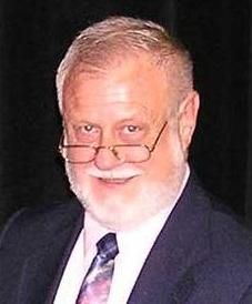 Ken Pakarek