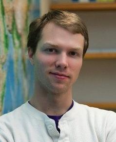 Peter Truax