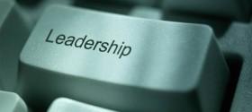 Leadership-cropped