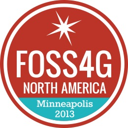 FOSS4G-NA