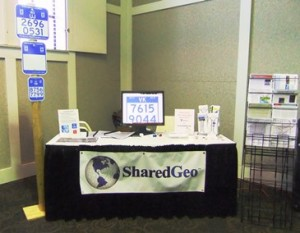 HSEM Booth-small
